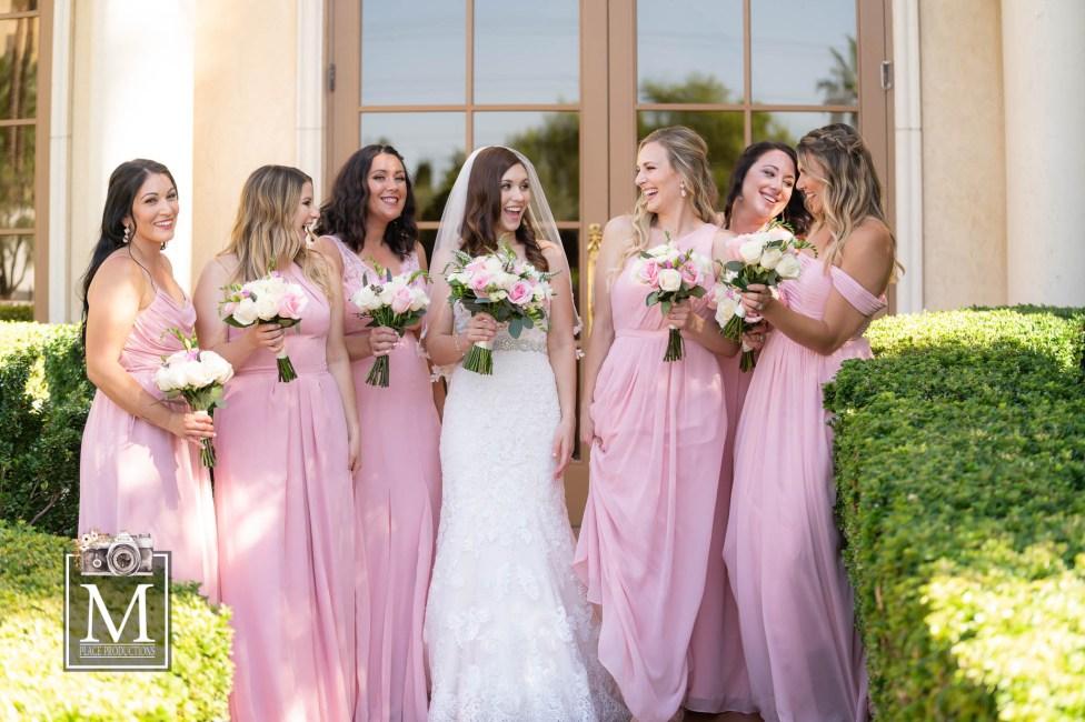 Bridal Spectacular_0207Kelli-Ann&Joe