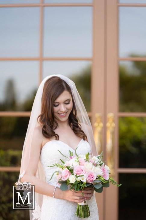 Bridal Spectacular_0209Kelli-Ann&Joe