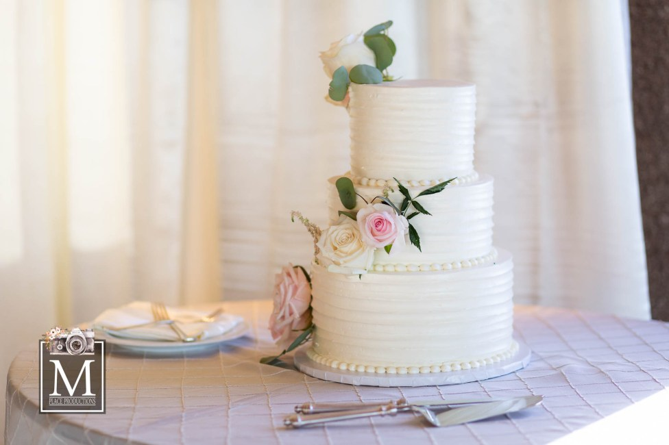 Bridal Spectacular_0230Joanne&Joseph