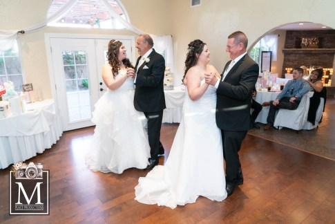 Bridal Spectacular_0232Anelisa&Angela
