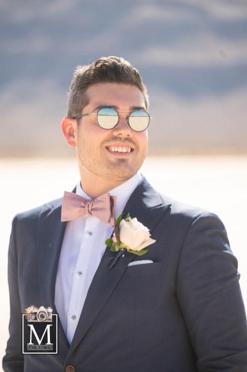 Bridal Spectacular_0254Andrea&Cody