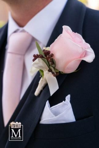 Bridal Spectacular_0271Kelli-Ann&Joe