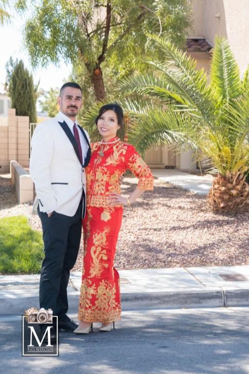 Bridal Spectacular_0271Lily&Jason