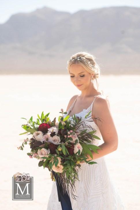 Bridal Spectacular_0280Andrea&Cody