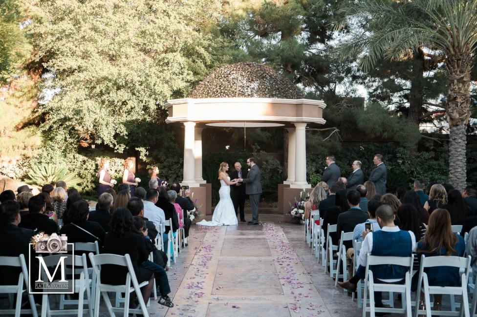 Bridal Spectacular_0340Laura&Gerriet