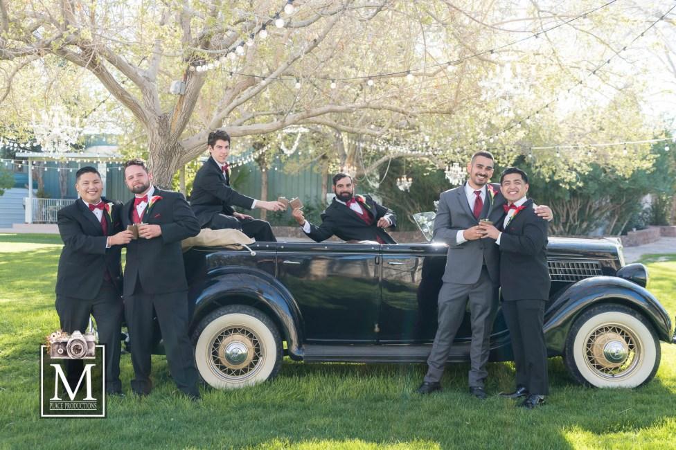 Bridal Spectacular_0354Lily&Jason