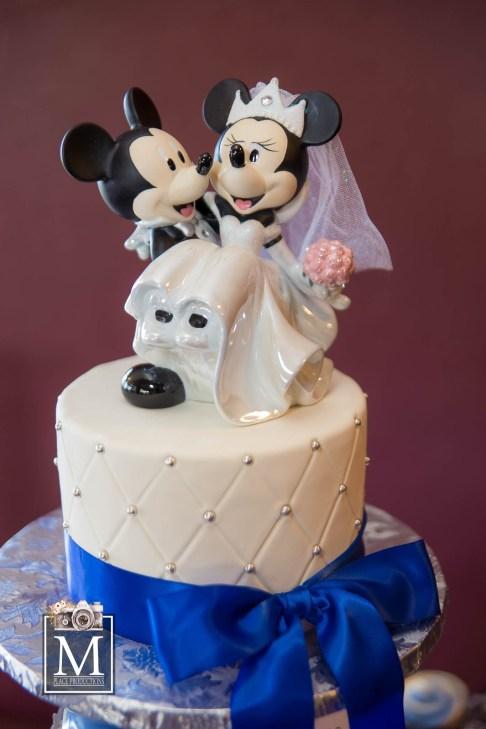Bridal Spectacular_0365Brittany&MatthewMPlaceTahoe