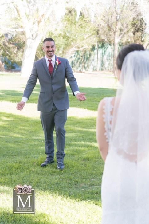 Bridal Spectacular_0366Lily&Jason