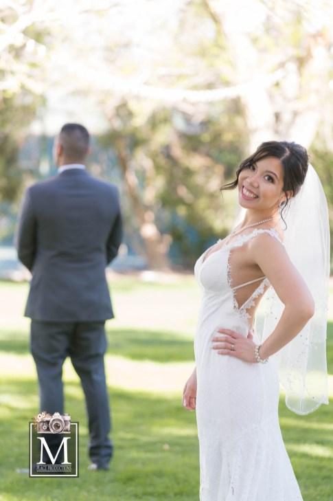 Bridal Spectacular_0377Lily&Jason