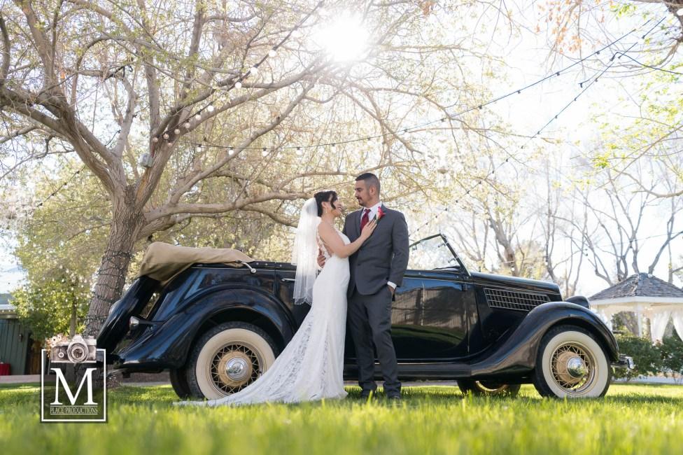 Bridal Spectacular_0395Lily&Jason