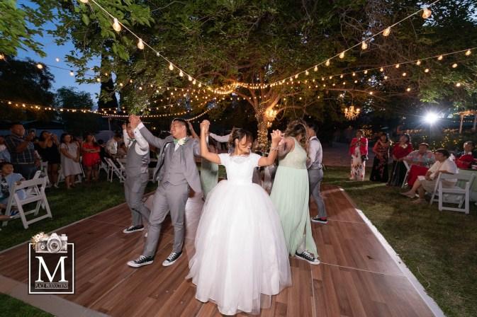 Bridal Spectacular_0455Mariel&James