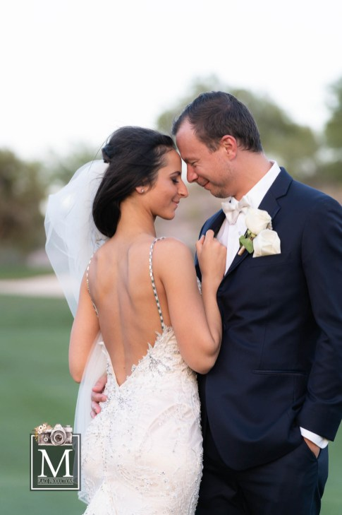 Bridal Spectacular_0461Joanne&Joseph
