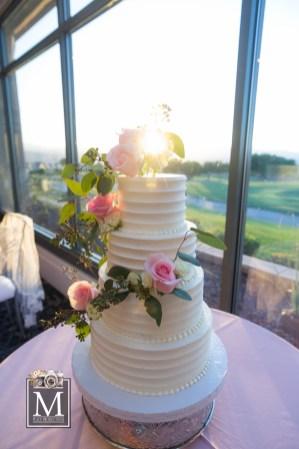 Bridal Spectacular_0486Kelli-Ann&Joe