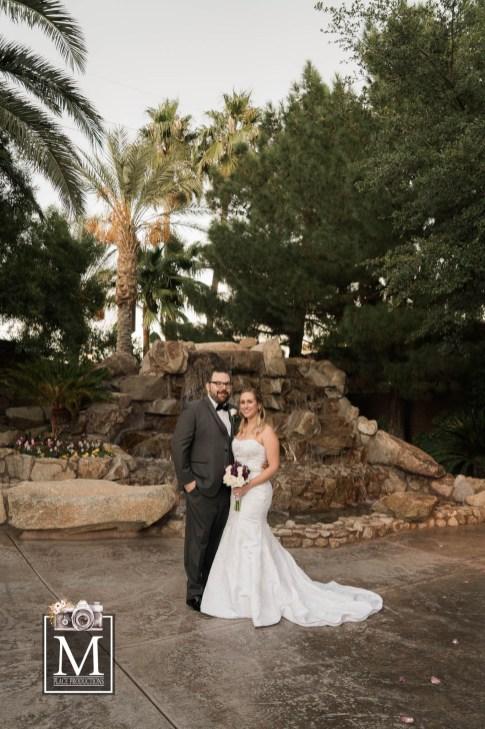 Bridal Spectacular_0486Laura&Gerriet