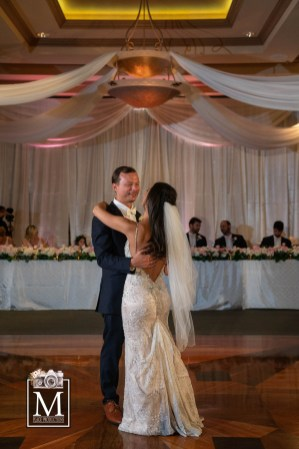 Bridal Spectacular_0561Joanne&Joseph