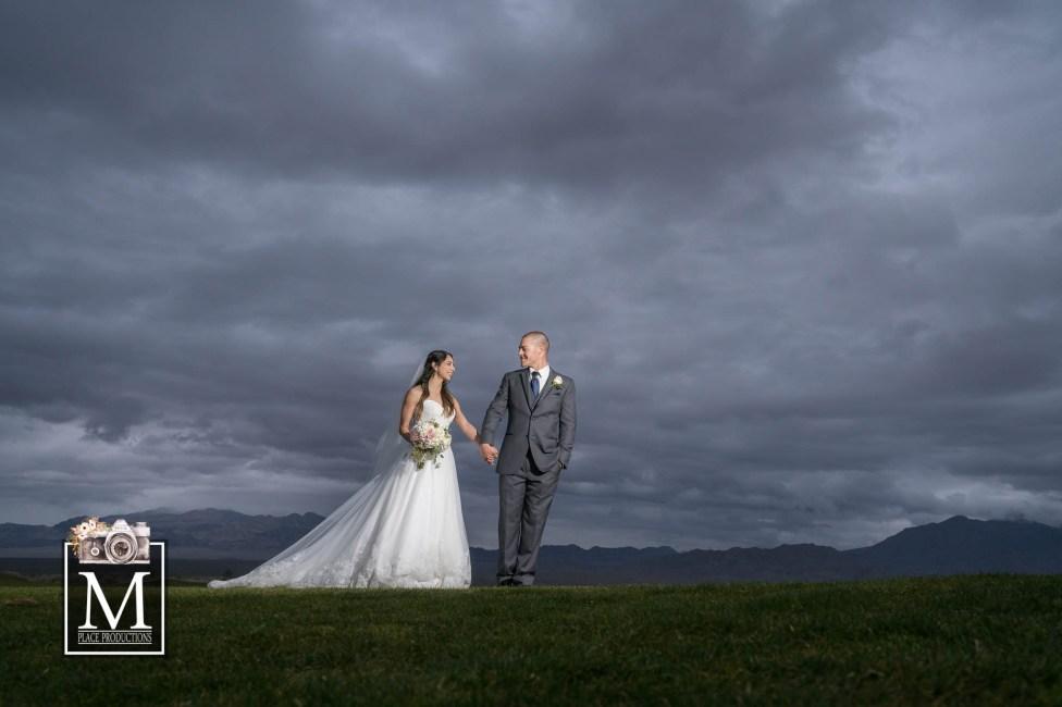 Bridal Spectacular_0579Joey&Janiel