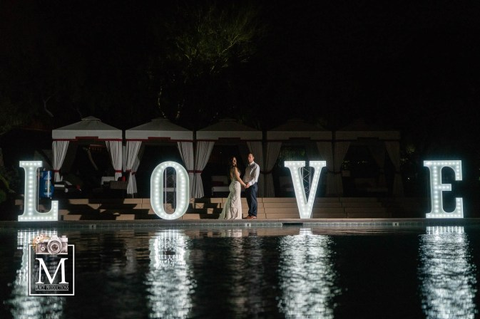 Bridal Spectacular_0639Joanne&Joseph