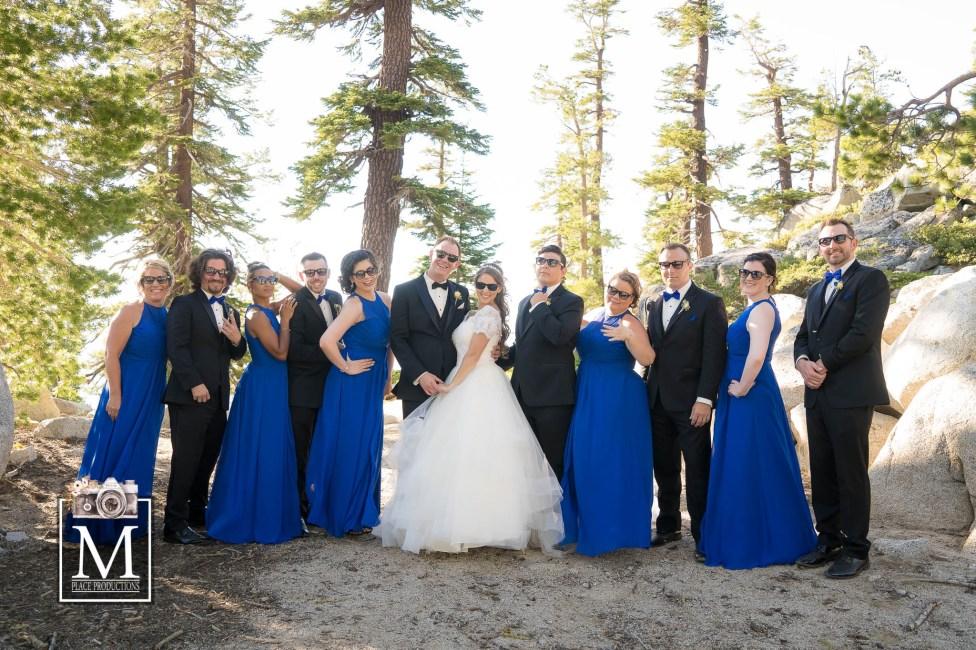 Bridal Spectacular_0653Brittany&MatthewMPlaceTahoe