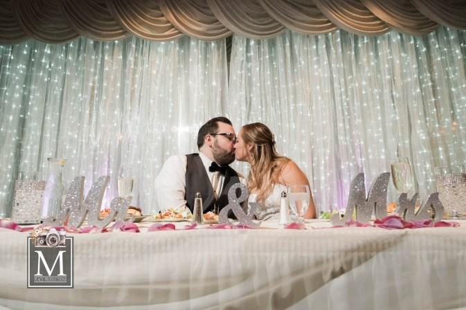 Bridal Spectacular_0677Laura&Gerriet