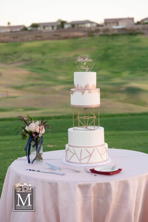 Bridal Spectacular_0712Andrea&Cody