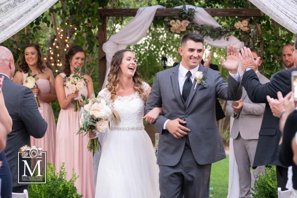 Bridal Spectacular_0728Kaitlyn&Colton