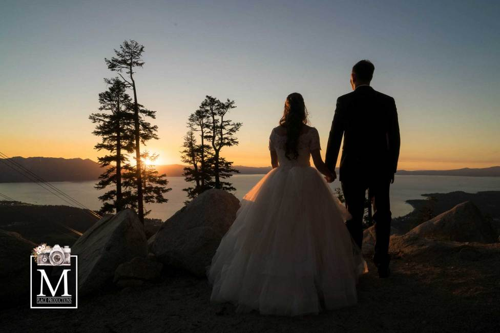 Bridal-Spectacular_0883Brittany&MatthewMPlaceTahoe2