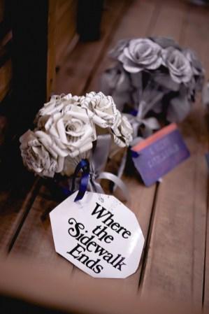 Bridal Spectacular_09-29-18-20._Whitney and Nicholas_LuxLife