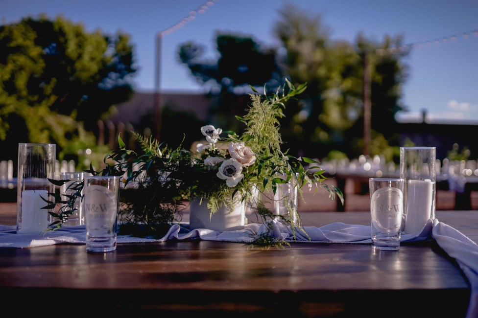 Bridal Spectacular_09-29-18-256._Whitney and Nicholas_LuxLife