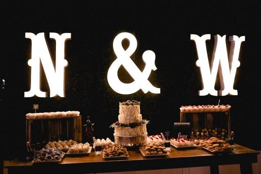 Bridal Spectacular_09-29-18-625._Whitney and Nicholas_LuxLife