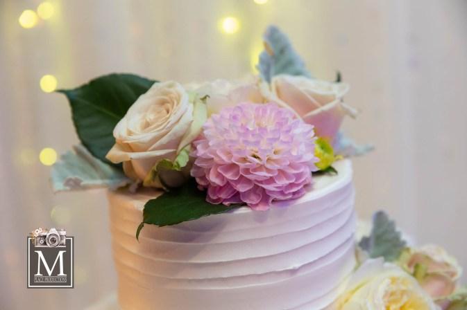 Bridal Spectacular_0939Kaitlyn&Colton