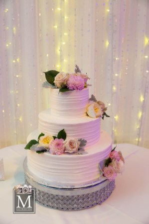 Bridal Spectacular_0942Kaitlyn&Colton