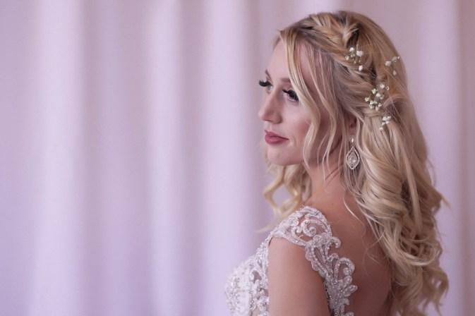 Bridal Spectacular_10-11-18-21
