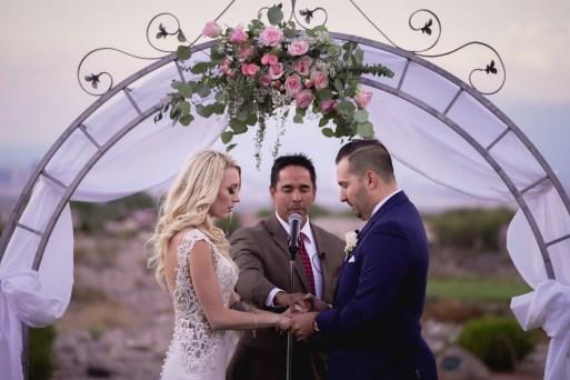 Bridal Spectacular_10-11-18-240