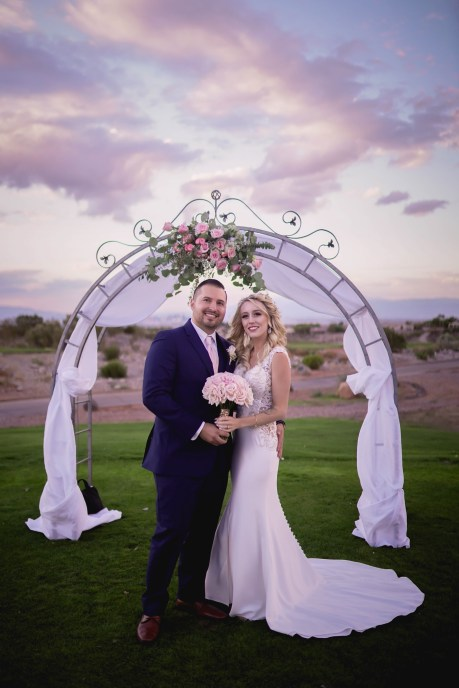 Bridal Spectacular_10-11-18-271