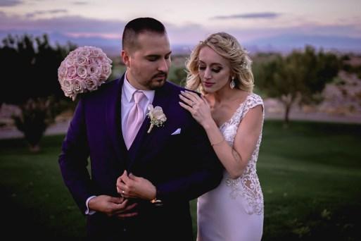Bridal Spectacular_10-11-18-334