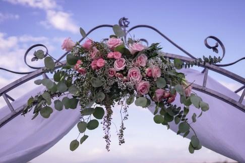 Bridal Spectacular_10-11-18-39