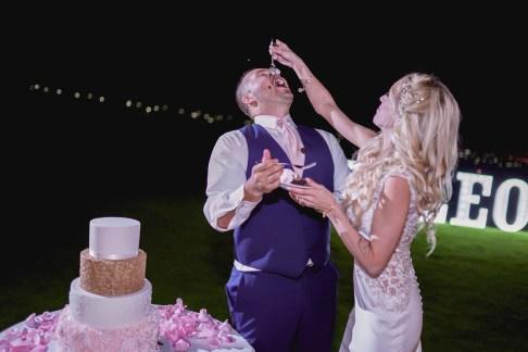 Bridal Spectacular_10-11-18-659