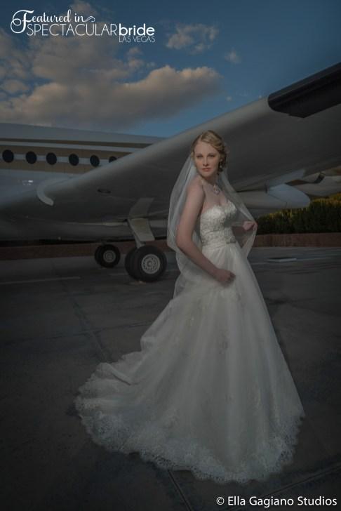 Bridal Spectacular_2