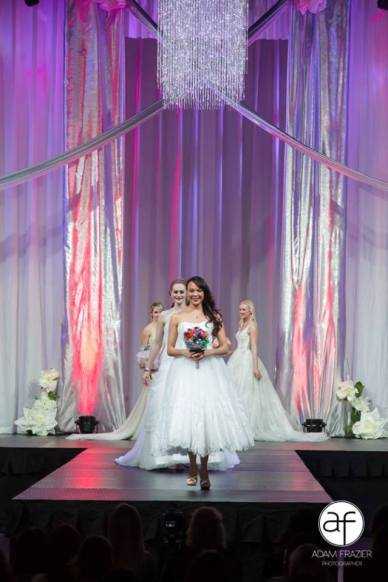 Bridal Spectacular_2017 Veils & Vino Fashion Show_02