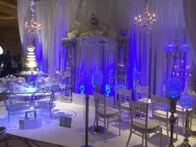Bridal Spectacular_2018 Veils & Vino Show_5