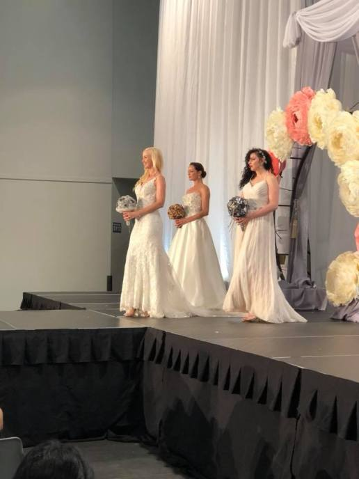 Bridal Spectacular_2019 Veils & Vino_Fashion Show 28