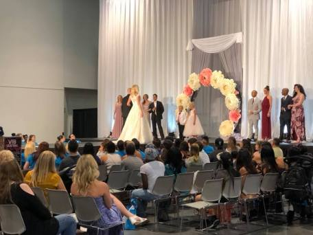 Bridal Spectacular_2019 Veils & Vino_Fashion Show 49