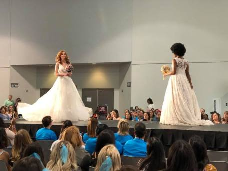 Bridal Spectacular_2019 Veils & Vino_Fashion show0
