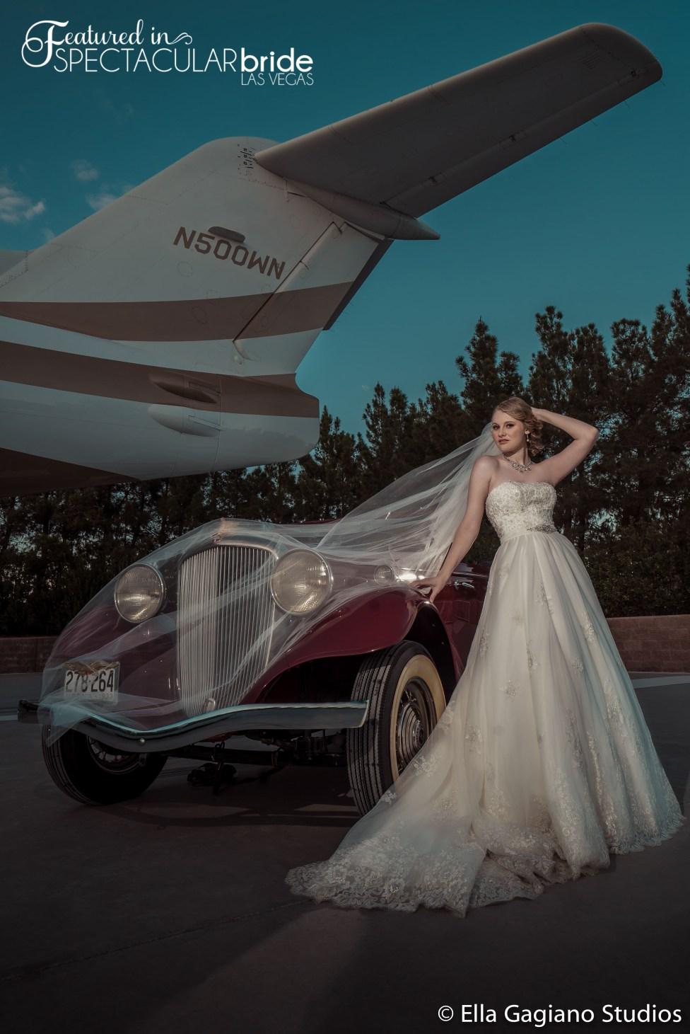 Bridal Spectacular_5