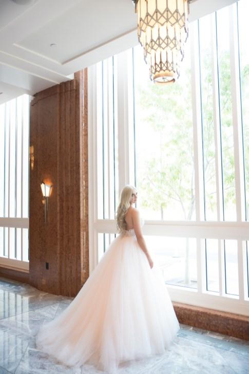 Bridal Spectacular_A&R_236