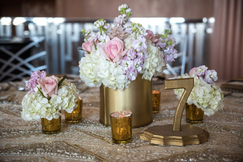 Bridal Spectacular_A&R_665