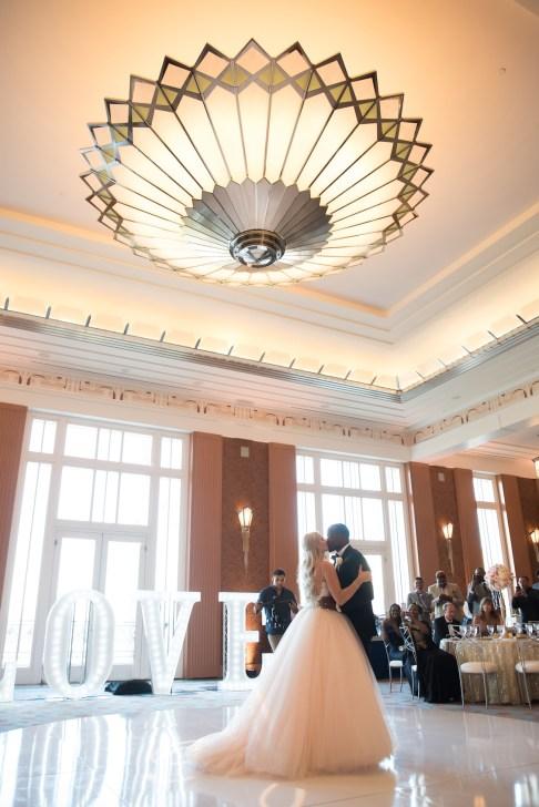 Bridal Spectacular_A&R_713