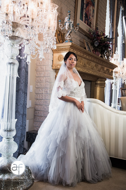 Bridal Spectacular_Adam Frazier-Casa De Shenandoah-Karen_01