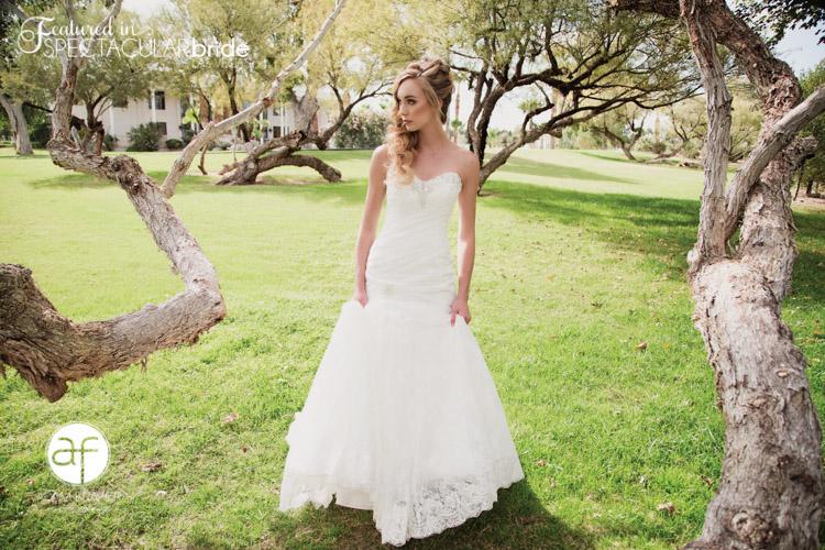 Bridal Spectacular_Adam Frazier-Casa De Shenandoah-Tristin_01