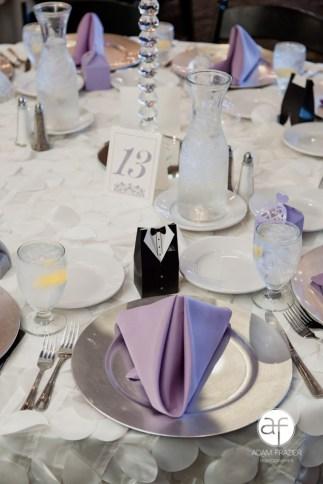 Bridal Spectacular_Adam Frazier Photography_Harry & Marcela_15